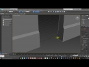 3DS Max to Unreal Engine 4 -Modular Building