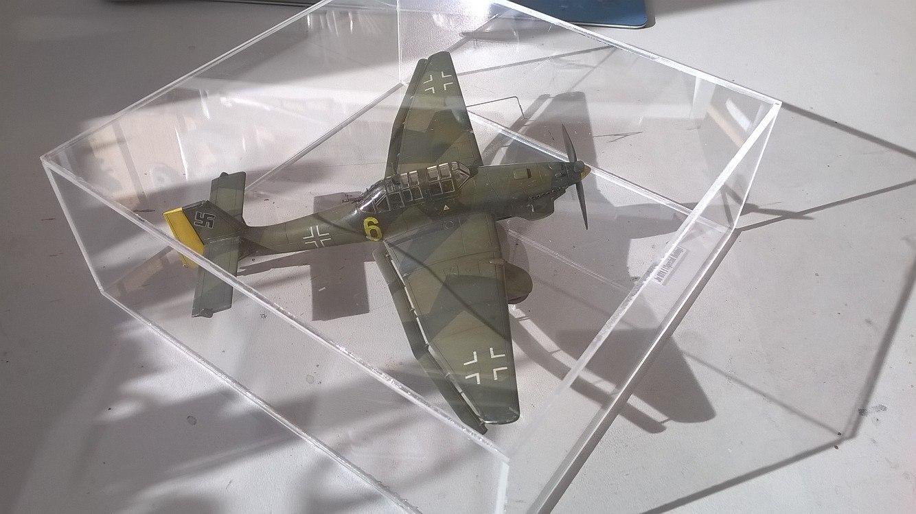 Ju-87A 1/72 (Special Hobby) Jw0V9IsVNfk