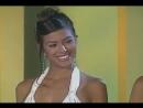 Ser bonita no basta Episodio 102 Marjorie De Sousa Ricardo Alamo