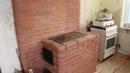 Отопительная печка в 3 колодца на хуторе Черникова Исправляем свои ошибки