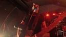 KEN MODE live at Saint Vitus Bar Oct 24th 2018 FULL SET
