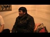 Казахи не владеющие русским языком хотят присоединения Казахстана в состав России