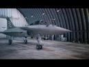 ACE COMBAT 7 SKIES UNKNOWN – трейлер с E32018