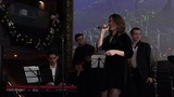 Cant stop the feeling (Justin Timberlake) - Наталья Корепанова - исх