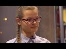 Мастер-класс для подростков от Милы Еловего