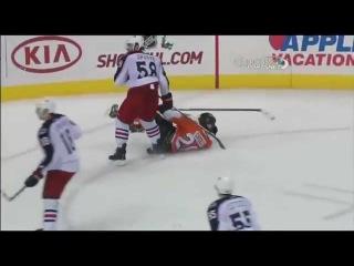 Claude Giroux Highlights [HD]