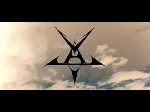 VULGAR ADDICTION - Sin-Pulso (Official Video)