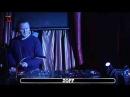 Kultura Potrebleniya АЛКОГОЛЬ DJ Zoff TV BAR ON-LINE
