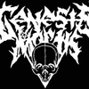 Genesis Mortis