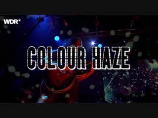 Colour Haze - Rockpalast (2007)