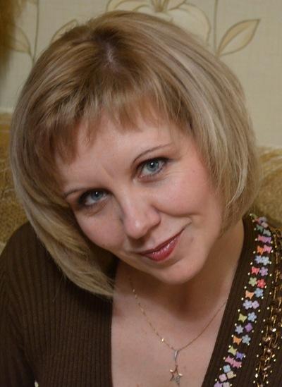 Елена Швайка, 9 сентября 1987, Корсунь-Шевченковский, id14172970