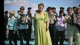 Играет гармонь в Лименде и Котласском районе(2ч)