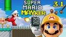 Matt's Maps are Sadistic - Mario MAYker ( 3.1)