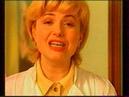 Рекламный блок и анонс Хрущёв. Перестройка без гласности НТВ Беларусь, октябрь 2004 2