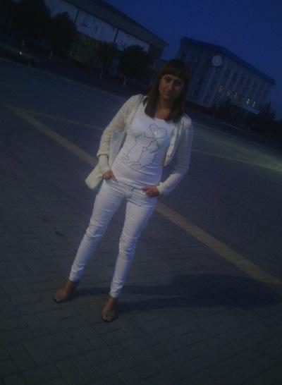 Наталья Рекина, 23 июля , Мелитополь, id109837839