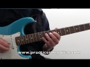 How To Play The Pentatonic Scale Over Any Chord