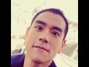 Instagram Eddie Peng