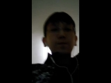 Алиби Ханский - Live