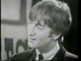 The Beatles vs Ken Dodd