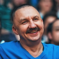 Вячеслав Булатов