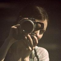 Татьяна Соколова, 27 июня , Санкт-Петербург, id1890298