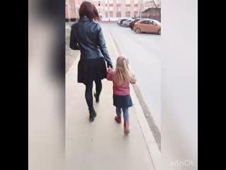 Янина ДмитриевнаСофия Андреевна
