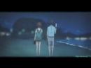 AMV_Anime_klip_JA_ejo-spcs.me.mp4