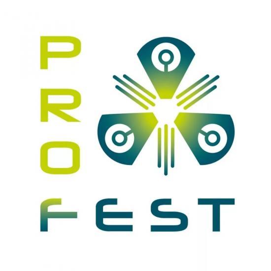 """XI Всероссийский технологический фестиваль """"PROFEST - 2019"""""""