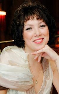 Маргарита Граф, 29 ноября , Санкт-Петербург, id2856304