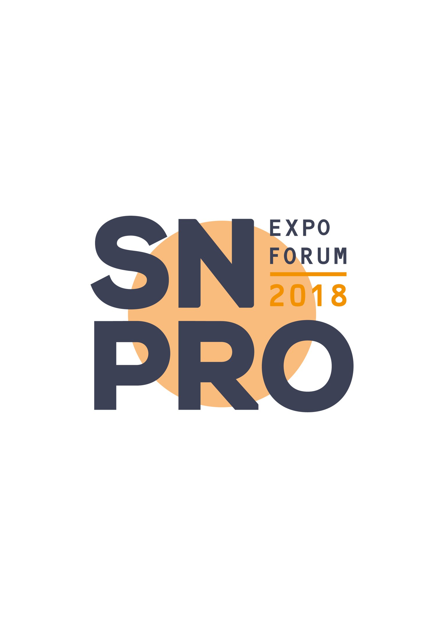 SN PRO EXPO FORUM 2018