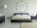Big Time Clock- a different kind of clock buy at goo.gl/HJE1AC