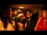Marc Mysterio feat. Dhany and Karl Wolf Everything is all wrong official music video (2011)