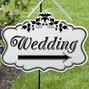 Свадебный портал Svadebniy.net
