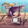 Рыбалка со SpinBait.ru
