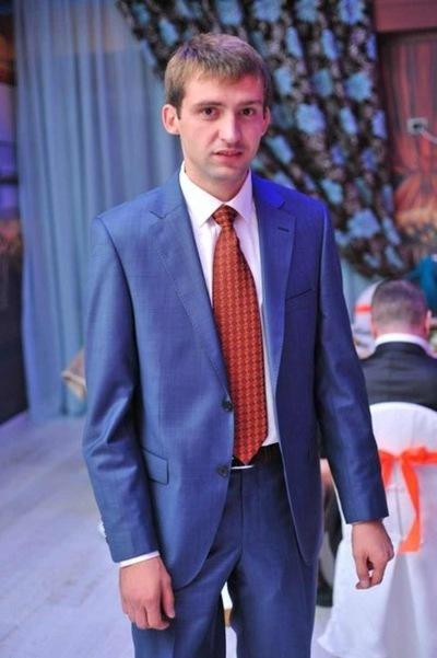 Андрей Рубаха, 15 сентября , Одесса, id16284572