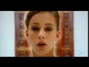 Dj Sakin Friends - Nomansland (1997)