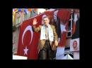AK Parti - Aynı Yoldan Geçmişiz Biz
