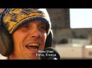Clandestino | Playing For Change | Song Around The World