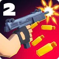FootRock 2 [Мод: много денег]