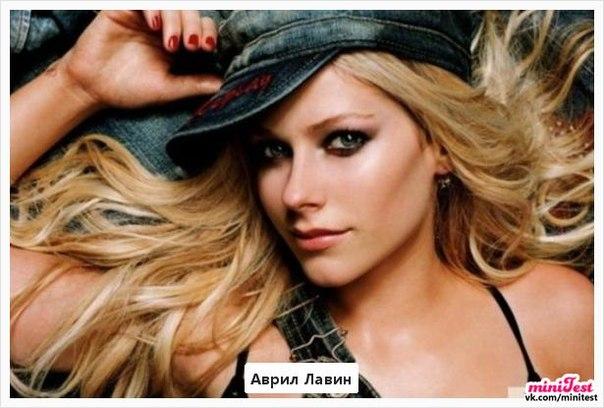 Фото №334553369 со страницы Ларисы Запольской