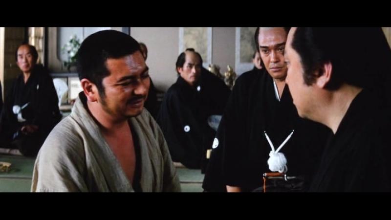 1970 - Затойчи и праздник фейерверков / Zatoichi abare-himatsuri