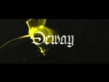 DEWAY DESIGN STUDIO | COMEBACK
