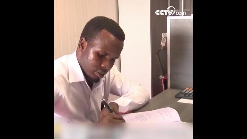 Компания CRJE намерена подготовить группу местных квалифицированных кадров