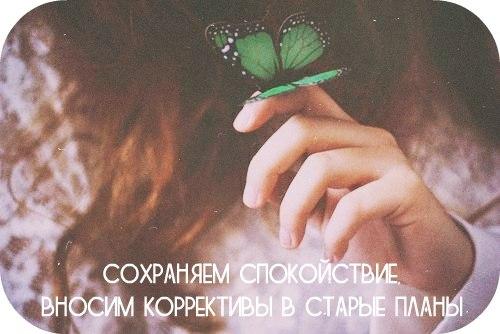moskovskie-golie-studentki