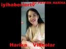 Bir Birinden GüzeL AsyaLı KızLar Bigo Livede Canlı Yayın Yapıyorlar Kaçmaz Harika Videolar Live