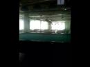 в бильярдной ТЦ Статус 5 этаж