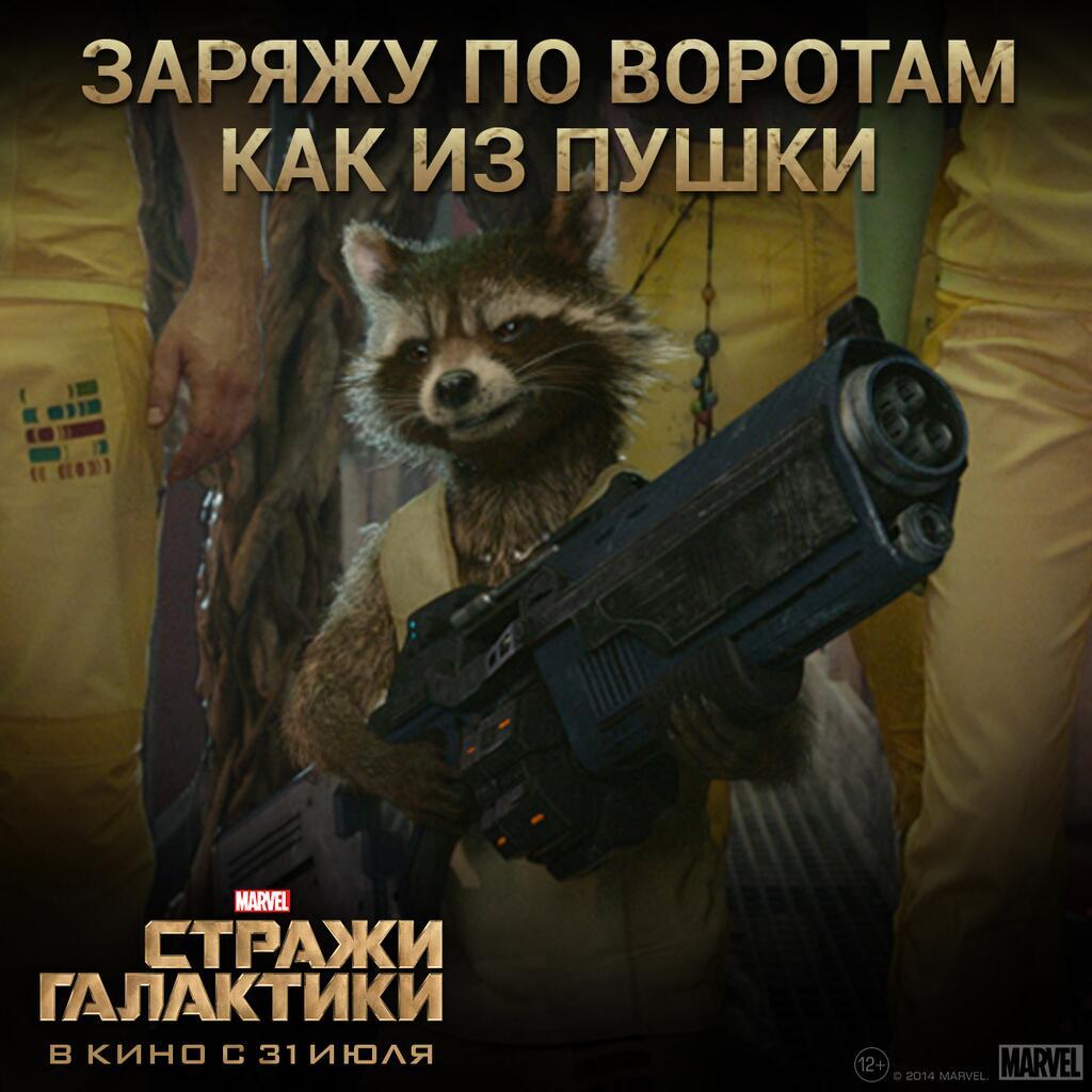 https://pp.vk.me/c618029/v618029721/c5e2/DbJir1milvE.jpg