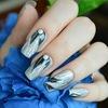 Helena's Nails Blog