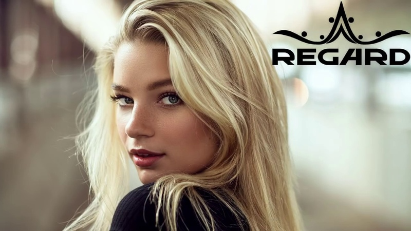 Feeling Happy 2018 The Best Of Vocal Deep House Music Chill Out 135 Mix By Regard