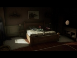 OVERKILLs The Walking Dead - Dev Diary #1